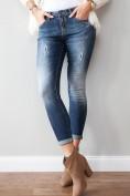 Štýlové dlhé skinny jeansy