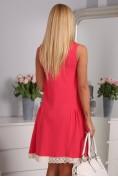 Šaty korálové
