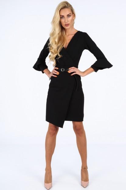 Elegantné šaty na špeciálnu príležitosť 890f768237f