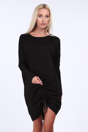 5e31274883 Dámske krátke šaty - FASARDIofficial.sk