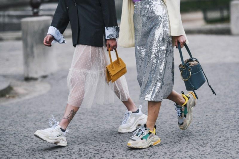 eklektická móda