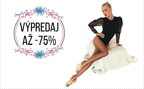 4bffc78df Dámska móda|Dámske šaty|Dámske oblečenie|FASARDIofficial.sk